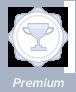 Premium company